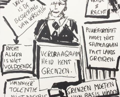 piet-hein-donner-2-dd-2016