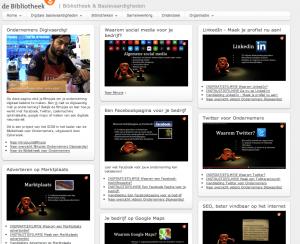 Screen shot 2014-09-05 at 06.26.36