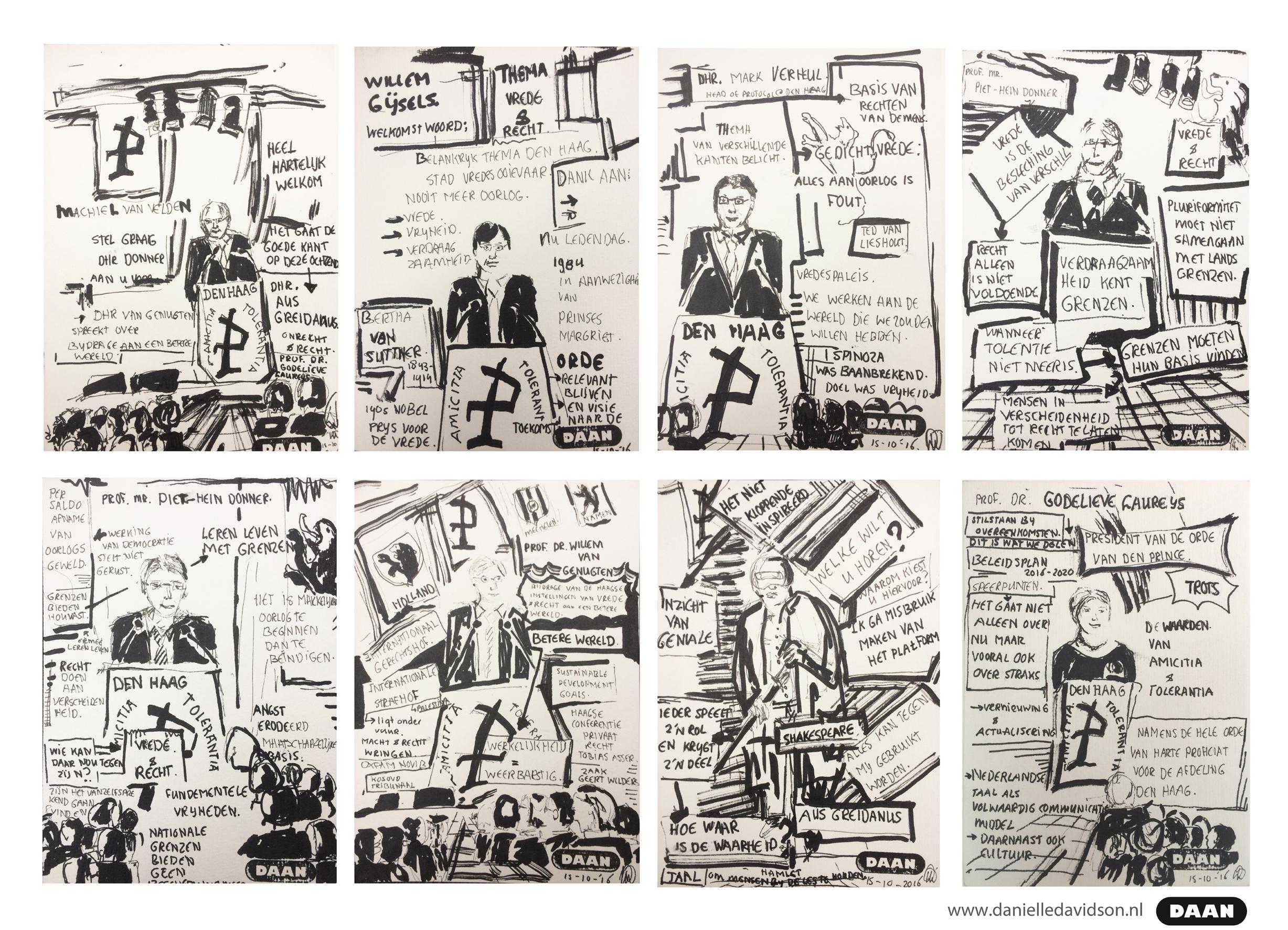 overzicht-tekeningen-daan-ovdp-dd-2016-small