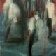 Momenten 160 x 110 cm, 2006, Verkocht